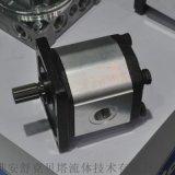 BHP2BOD14S1L1齒輪泵