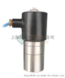 HOPE96高壓電磁閥