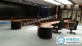 北京2018新款调度台厂家
