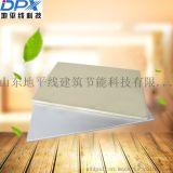 装修板丨耐火板丨装修板护墙材料