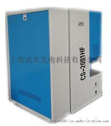 进口碳硫分析仪德国品质
