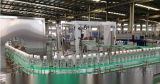 6000型蘇打水生產線工藝設備 蘇打水成套設備廠家(溫州/科信)