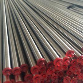 不锈钢管 316L 6.35x0.89x6096