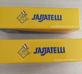 意大利Sassatelli的活顶针、滚齿机顶针SASSATELLI活顶针
