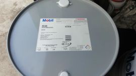 美孚SHC XMP150合成齿轮油 Mobil gearSHC XMP150