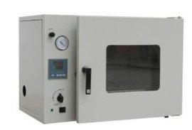 真空干燥箱|卧式真空干燥箱|苏州宇诺仪器