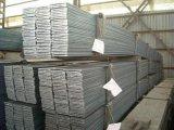 合肥销售不锈钢201 10*20mm冷拉扁钢