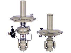 25XZVP-16ZYD0PPCQE泄氮装置