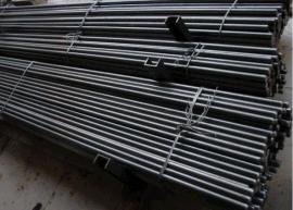 格林专业销售钢材510L汽车大梁用钢板550L