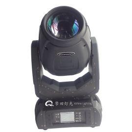 QT-BM280 280W光束灯,280w光束灯,7R光束灯,5R光束灯,**光束灯,三合一光束灯,230,舞台灯,led光束灯,三合一光束灯,10R光束灯