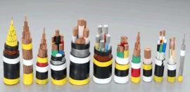 飞纯牌门机  电缆/起重机电缆/龙门吊电缆