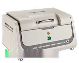 ROHS检测仪更换光管多少钱 天瑞仪器