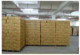 深圳电商仓储、物流配送门对门服务