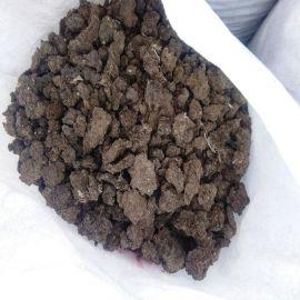 山东潍坊干鸡粪批发|【潍坊】哪家质量好价格低 就选绿色有机肥