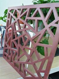 仿古PVC雕刻門窗板材生產廠家 防水阻燃仿古建築門窗PVC發泡板材生產廠