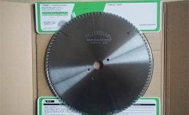 切塑料锯片 切PVC管材 PP板专用锯片 切割硬塑料锯片厂家