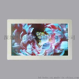 22寸SDI/HDMI高清液晶監視器