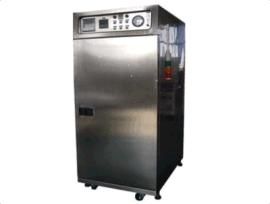 铌酸 涂胶前预热烘箱,铌酸 涂胶后坚膜烘烤箱