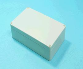 防水接线盒  防水电源盒 密封盒