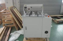 全自动走刀分板机(ASC-505S)
