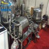 上海大流量多层板框过滤器厂家