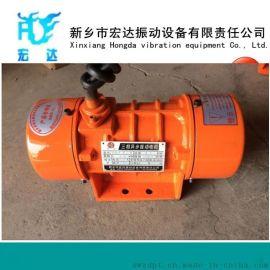 MVE100/3振动电机(MVE200/3电动机)哪家质量好