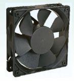 直流风扇厂家,生产散热风扇工厂,12032直流风扇,防水风扇