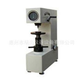 精尚儀器特價供應洛氏硬度計150A/東莞惠州深圳表面洛氏硬度計
