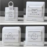 插卡取电开关(MRT106)