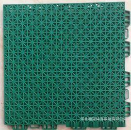 雲南拼裝地板批發地墊幼兒園拼裝地墊學校塑料跑道地板地墊廠家