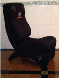 音乐椅(I-227)