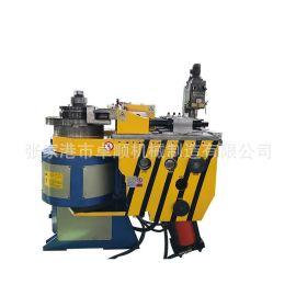 114CNC液压弯管机 全自动数控液压弯管机