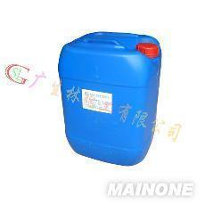 水性流平剂(GSL-641)