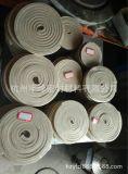 苎麻纤维盘根特种纤维增强,强度高