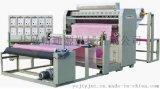 精通源jty2300超声波复合涧棉机实用方便