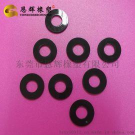 厂家直供POM耐磨绝缘垫片 环氧玻璃纤维板 塑料垫片批发