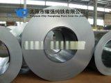 供應DT4C純鐵卷材 純鐵帶材 純鐵板材