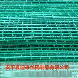 浸塑护栏网,框架护栏网,三角折弯护栏网