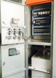 赫特HLQ系列籠型電機液體電阻起動器