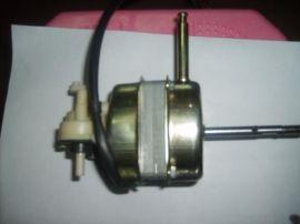 风扇电机 (6616)