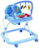 嬰兒易型學步車(SL-810 CFT)