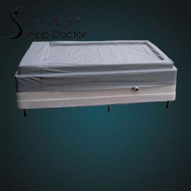 自动温控擦背水床(CB-006)