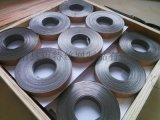 电容用镍网、电极镍网、镍集流网