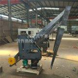 手/電動100公斤平衡吊 搬運提升助力機械手 蘇州