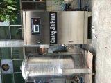 湛江污水處理YT-017氧氣源高濃度臭氧發生器,40-50G臭氧消毒機,批發供貨廣州