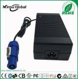 12V9A電源 XSG1209000 美規FCC UL認證 VI能效 xinsuglobal 12V9A電源適配器