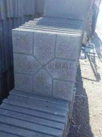 河北省衡水市乾元建材400水磨石通体砖
