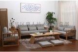 成都仿古家具 成都唐人坊新中式家具厂成都传统家具