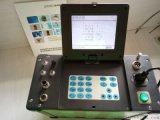 自動煙塵煙氣測試儀、用於鍋爐燃燒尾氣檢測