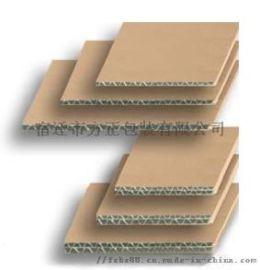 瓦楞纸板徐州生产厂家